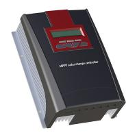 Wholesale MPPT Solar Charge Controller Tracer Series-OK1210RN from china suppliers