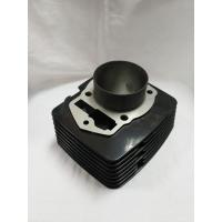 Quality 4 Stroke Iron Engine Block ZS250 , Air Cooled Aluminum Honda Engine Block ZS250 for sale