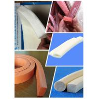 Wholesale High temperature silicone seal from china suppliers