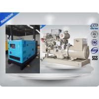 Wholesale Water Cooled Alternator Marine Generator Set Diesel Engine For Backup Power from china suppliers