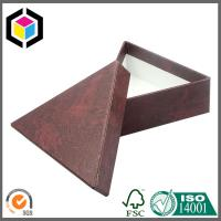 Gift paper packing images buy gift paper packing for Triangle wholesale printing