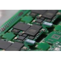 Quality UL PCB Board  Assembly with AOI Inspection Lead Free HASL PCB for sale