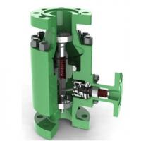 Wholesale ZDL series Automatic Recycle valve from china suppliers