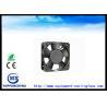 Buy cheap IP56 IP58 IP68 waterproof 2000rpm exhaust fan 150mm X 150mm X 51mm 200 cfm air flow from wholesalers