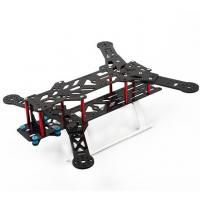Wholesale 330 Carbon Fiber RC Quadcopter Frame Custom made Small Transformers from china suppliers