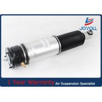 Quality BMW 7 Series Air Suspension Shock Absorbers Without ADS 37126785538 for sale