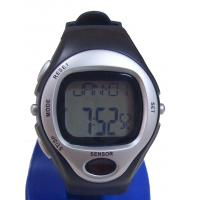 Wholesale Cheap Heart Rate Monitor Watches from china suppliers