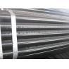 Buy cheap API Steel Pipe wholesaler from wholesalers