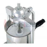Wholesale Household Sausage Stuffer Machine from china suppliers