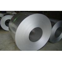 Wholesale Galvanized Steel Roof , Pre Painted Steel Sheet 0.18 - 0.8mm Thickness from china suppliers