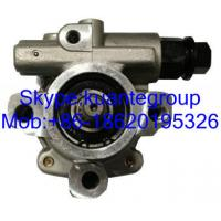 Wholesale Power Steering Pump For Toyota Truck 1994-2001 4 Cyliners 44320-04043 from china suppliers