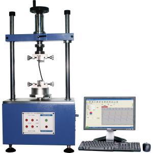 Wholesale Professional Knob Torsion Testing Machine Digital Display 2N.m / 5N.m from china suppliers
