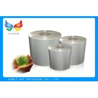 Wholesale 45mic Biodegradable PLA Shrink Sleeve Shrink Film Rolls For Printing Labels from china suppliers