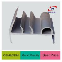 Buy cheap container door rubber gasket from wholesalers