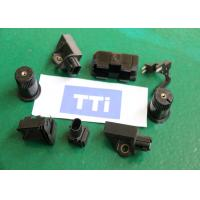 Wholesale Custom Auto Parts From Injection Moulding With Nylon6/6+GF25 Material from china suppliers