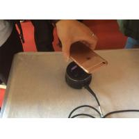 Wholesale Countertop Presentation Mode 2D Barcode Scanner Module for Hotels Payment from china suppliers