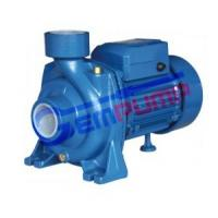 Wholesale MHF6B - high chrome metal Electric Centrifugal Water Pump / rubber pump from china suppliers