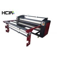 Wholesale Rotary Sublimation Heat Printing Machine from china suppliers