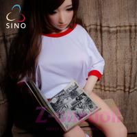 Quality Mini Love Dolls China Suppliers 120cm Real Silicone Sex Doll Price for sale