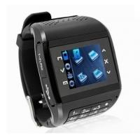 Wholesale Q8 Watch Mobile Phone,Wrist Mobile Phone,Smart Watch,Mobile Phone Watch,Dual sim new watch from china suppliers