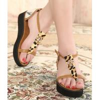 Wholesale Cheap And High Quality Fashion Shoes XZ0041 (www bestbagman com) from china suppliers