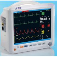 Wholesale A full Synchronistic Leads Multi - parameter Patient Monitor With Multi Channel ECG Displa from china suppliers
