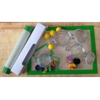 Wholesale Silpat silicone baking Mat with appointed packing ways from china suppliers