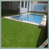 Wholesale Preference Cost Effective Artificial Grass with 4-tone/ 3-Tone Color Optional from china suppliers