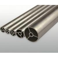 Wholesale 6060,6063A,6101,6063, 3003 Aluminium alloy cold draw extruded round aluminium tube / pipe from china suppliers