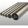 Buy cheap Aluminum/Aluminium Alloy Extrusion Various OPC from wholesalers