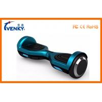 Wholesale 10 Inch tire 500W Hoverboard Two Wheel Electric Vehicle Self Balanced Scooter from china suppliers