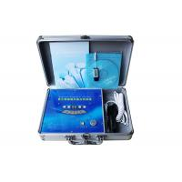 Wholesale 44 Reports English Quantum Magnetic Body Health Analyzer Machine for Home Use from china suppliers
