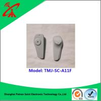 Wholesale 58khz eas magnetic security hard tag from china suppliers