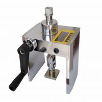 Wholesale Adhesive Strength Tester from china suppliers