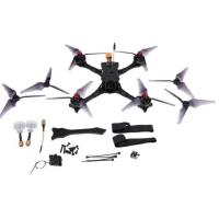 Wholesale Racing Uav Drone from china suppliers