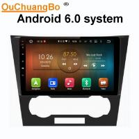 Wholesale Ouchuangbo car radio head unit stereo for Chevrolet Epica 2007-2 with bluetooth 3g wifi from china suppliers