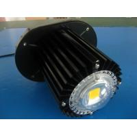 Wholesale 30W 3000 Lm 110 Degree Outdoor Led Floodlight Bulbs for Factory Tunnels from china suppliers