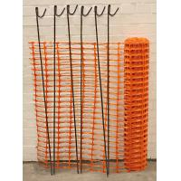 Wholesale 1300mm Road pin/ fencing pins from china suppliers
