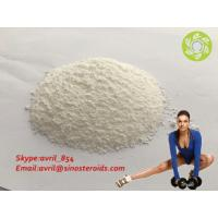 Wholesale Pharmaceutical Raw Materials Halotestin Fluoxymesterone Anabolic Steroid Hormones from china suppliers