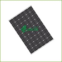 Wholesale 225 W Photovoltaic Molycrystalline Solar Panels With Grade A Solar Cell from china suppliers