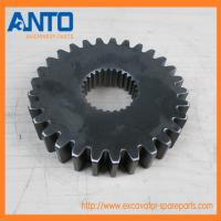 Wholesale ANTO Excavator Spare Parts Komatsu Final Drive Planetary Gear TZ205B1107-00 from china suppliers