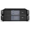 Buy cheap 4*1300W FP10000Q Multi Channel Amplifier from wholesalers