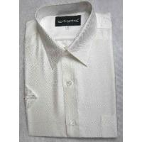 Quality Silk Shirts for sale