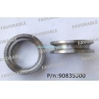 Buy cheap Pulley Idler Sharpener Assembly .093 Knife Suitable For Gerber Cutter Parts 90835000 from wholesalers