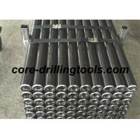 Wholesale ISO API Welding Machining Drill Rod AWY BWY NWY Water Well Drilling from china suppliers