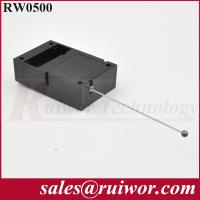 Wholesale RW0500 Security Tether from china suppliers