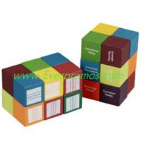 Wholesale Mental Block from china suppliers