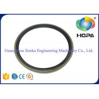 Wholesale AD5205G NOK TB Oil Seal Double Lip / High Pressure Oil Seals Green Color from china suppliers