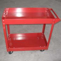 Wholesale Service Cart (SC1240) from china suppliers