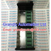 Wholesale Sell New Honeywell TC-FXX102 Experion 10 Slot I/O Rack - Grandly Automation Ltd from china suppliers